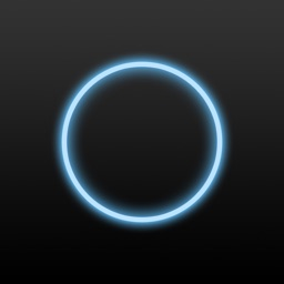 Sonic - Hero Labs Leak Stopper