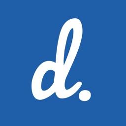 delivery.com Food & Liquor App