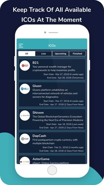 Cryptocurrency - CoinTracking screenshot-3
