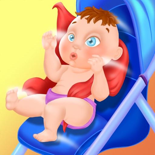 Baby Saver icon