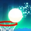 Slam to Win - iPhoneアプリ