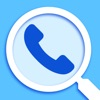 USPhoneBook: Reverse Caller ID iphone and android app
