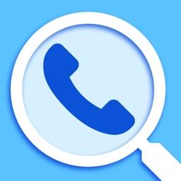 USPhoneBook: Reverse Caller ID