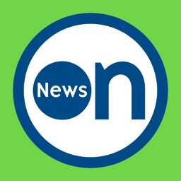 NewsON - Local News Nationwide