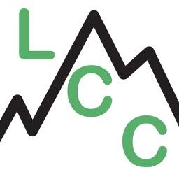 LCC Bouldering Guidebook