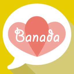 Banada (Chatting, Meeting)