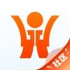 华夏收藏-古玩收藏圈专属的交易平台
