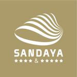 Campings Sandaya pour pc