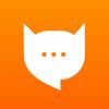 Akvelon - MeowTalk Cat Translator アートワーク
