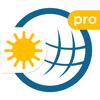 WetterOnline - Meteorologische Dienstleistungen GmbH - Weather & Radar Pro artwork