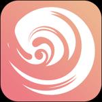 Wind Speed Forecast App