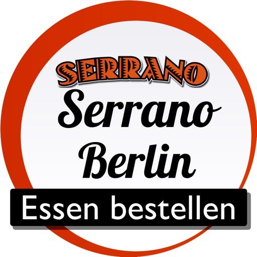 Serrano Berlin Treptow