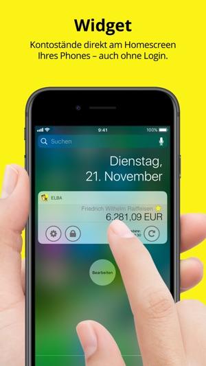 Teil 2: iPhone überwachen unbemerkt und Aktivitäten verfolgen