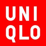 UNIQLO на пк