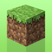 Minecraft Explorer Pro icon