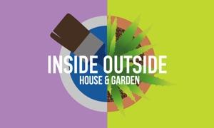 Inside Outside House & Garden