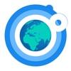 高清3D街景地图-earth地球世界街景