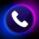Cool Ringtones for iPhone