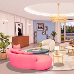 Home Design Aimee's Interiors