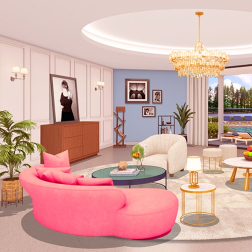 Home Design Aimee's Interiors