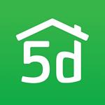 Planner 5D - Дизайн Интерьера на пк
