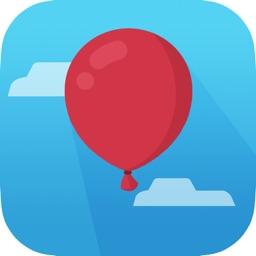 Balloon Blast!