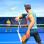 Tennis Clash:Coole Spiele 2021