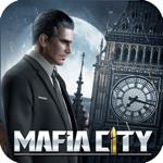 Mafia City (Français) на пк