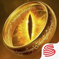 The Lord of the Rings: War free Resources hack