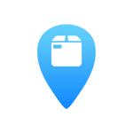 Package tracker: Parcels Hub