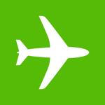 Aviata.kz дешевые авиабилеты на пк