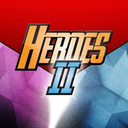 Heroes 2 The Bible Trivia Game