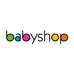 Babyshop Online - محل الأطفال