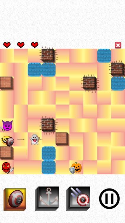 EMONYO screenshot-3