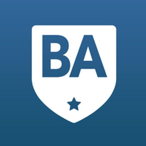 BenchApp - Sports Team Manager