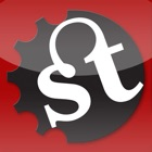 Singletrack Magazine icon