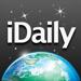 iDaily · 每日环球视野 for iPhone