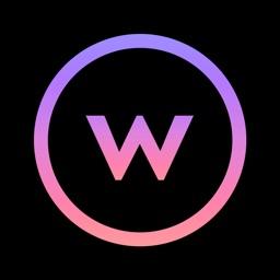 Walker – Pedometer