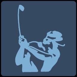 Gary Smith Golf Academy
