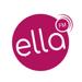 Rádio Ella Fm