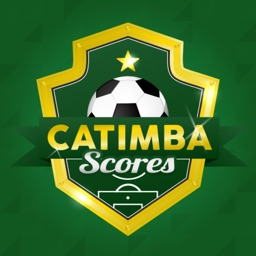 Catimba Scores