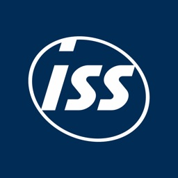 ISS Events & Conferences