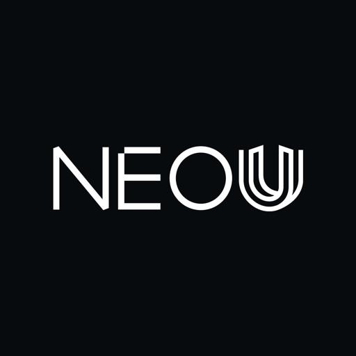 NEOU: Fitness & Exercise App