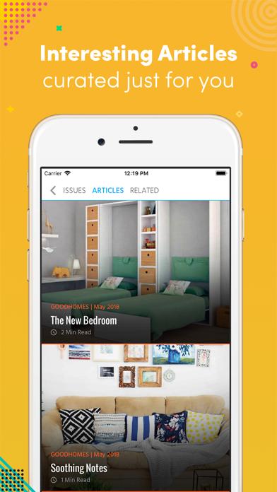download GoodHomes indir ücretsiz - windows 8 , 7 veya 10 and Mac Download now