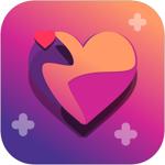 Followers Lab for Instagram pour pc
