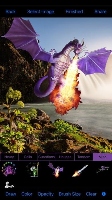 https://is1-ssl.mzstatic.com/image/thumb/Purple125/v4/34/28/48/342848ec-3c1d-e0fc-1230-071318176aee/source/392x696bb.jpg
