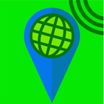 Find my Friends & Family Track