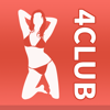 4Club-Encuentros para adultos