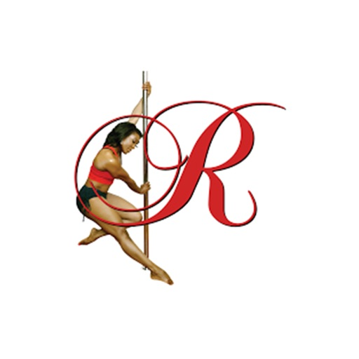 Respectapole Dance Fitness