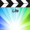 Radiant ビデオ Player Lite